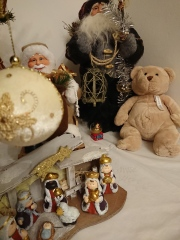Kerst pic 1