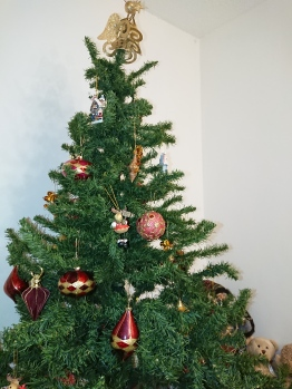 kerst pic 4